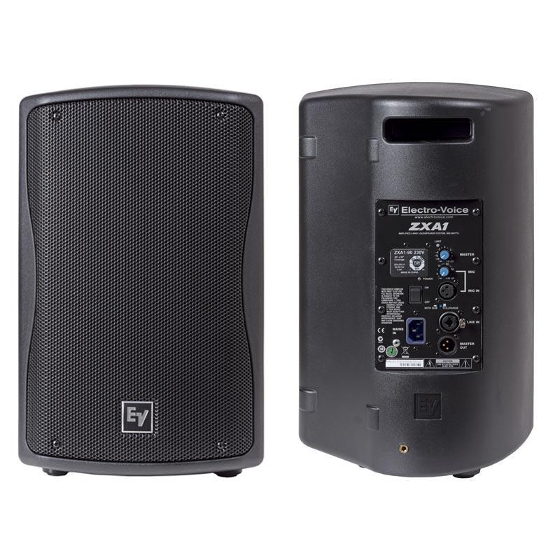 Electro Voice 108P