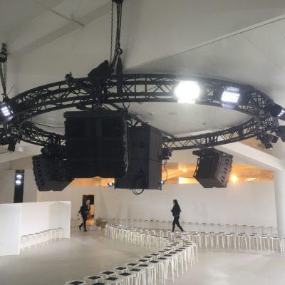 fashion week MBPFW březen 2017