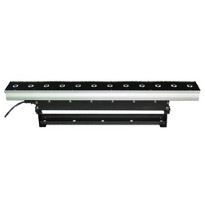 LED BAR RGBW 12x10W Rigeba