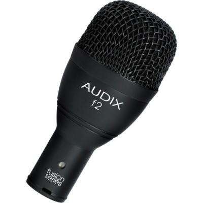 Mikrofon Audix F2