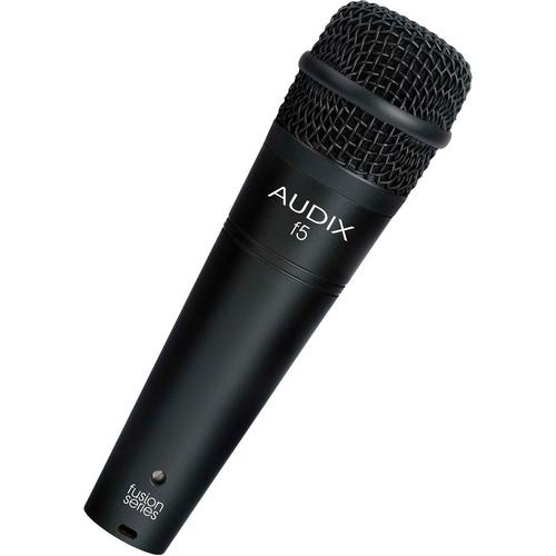 Mikrofon audix F5