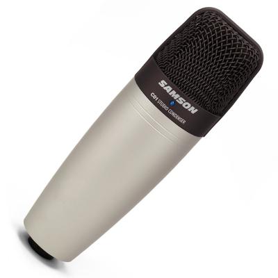 Mikrofon Samson C01