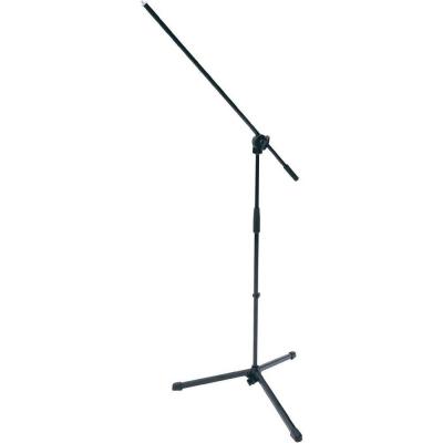 Mikrofonní stativ K&M vysoký