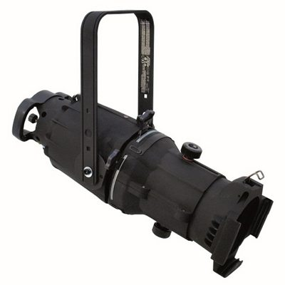 Profile Spot 36° black FS-600 Eurolite