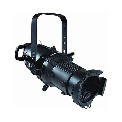 Profile Spot 50° black FS-600 Eurolite