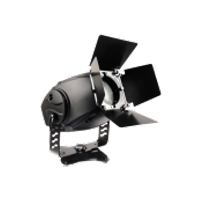 Výbojková světla statická – Robe 250 Colormix