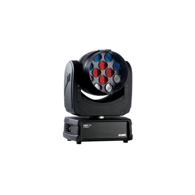 Robe Robin 100 LED Beam
