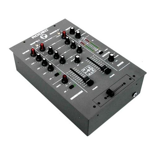 Rodec Mixbox RM II