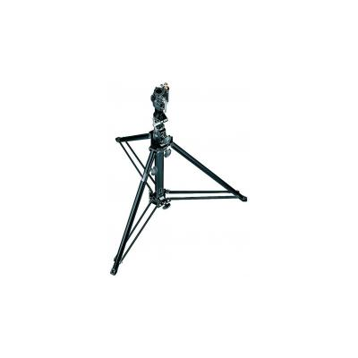 Stativ Manfrotto 126 BSU 3,3m černý