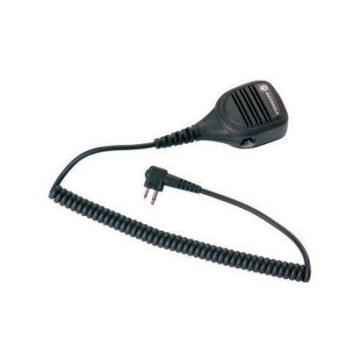 Vysílačka motorola CP 040 kobra