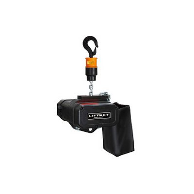 Motor 0,5 LIFTKET MB500