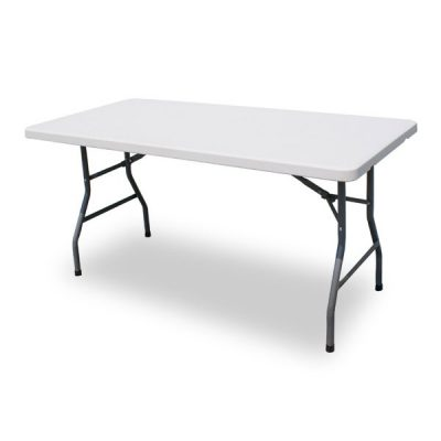 Stůl rautový 183x76x75cm