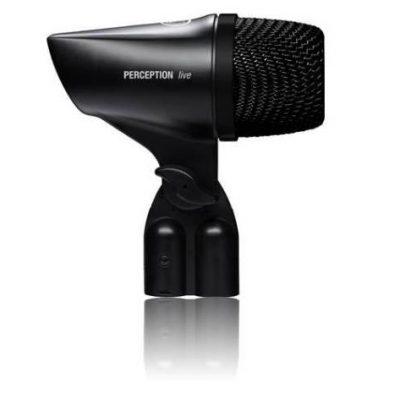 Mikrofon AKG P2