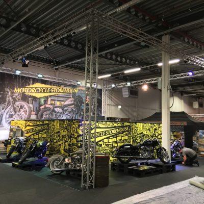 motorky tour 2018-únor
