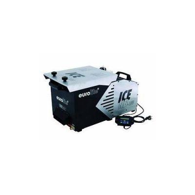 NB – 150 ICE Eurolite – těžká mlha