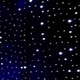Horizont LED
