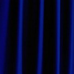 Horizont modrý