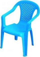 Židle dětská jídelní