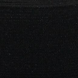 Rašle černá