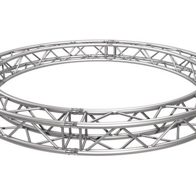 kruhový truss 3m