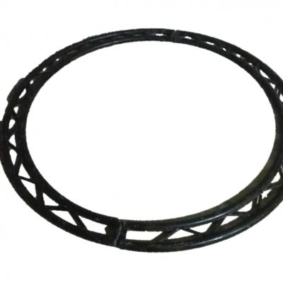 kruhový truss 2m
