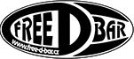 Free D Bar