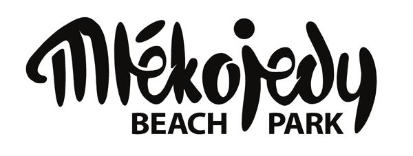 Mlékojedy Beach Park