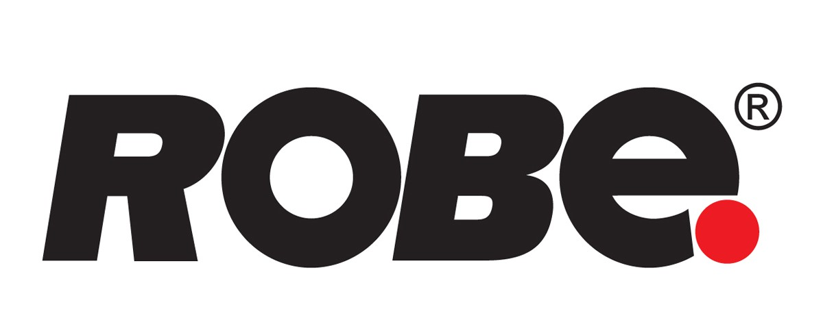 Robe promo logo