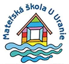 Mateřská škola U Uranie